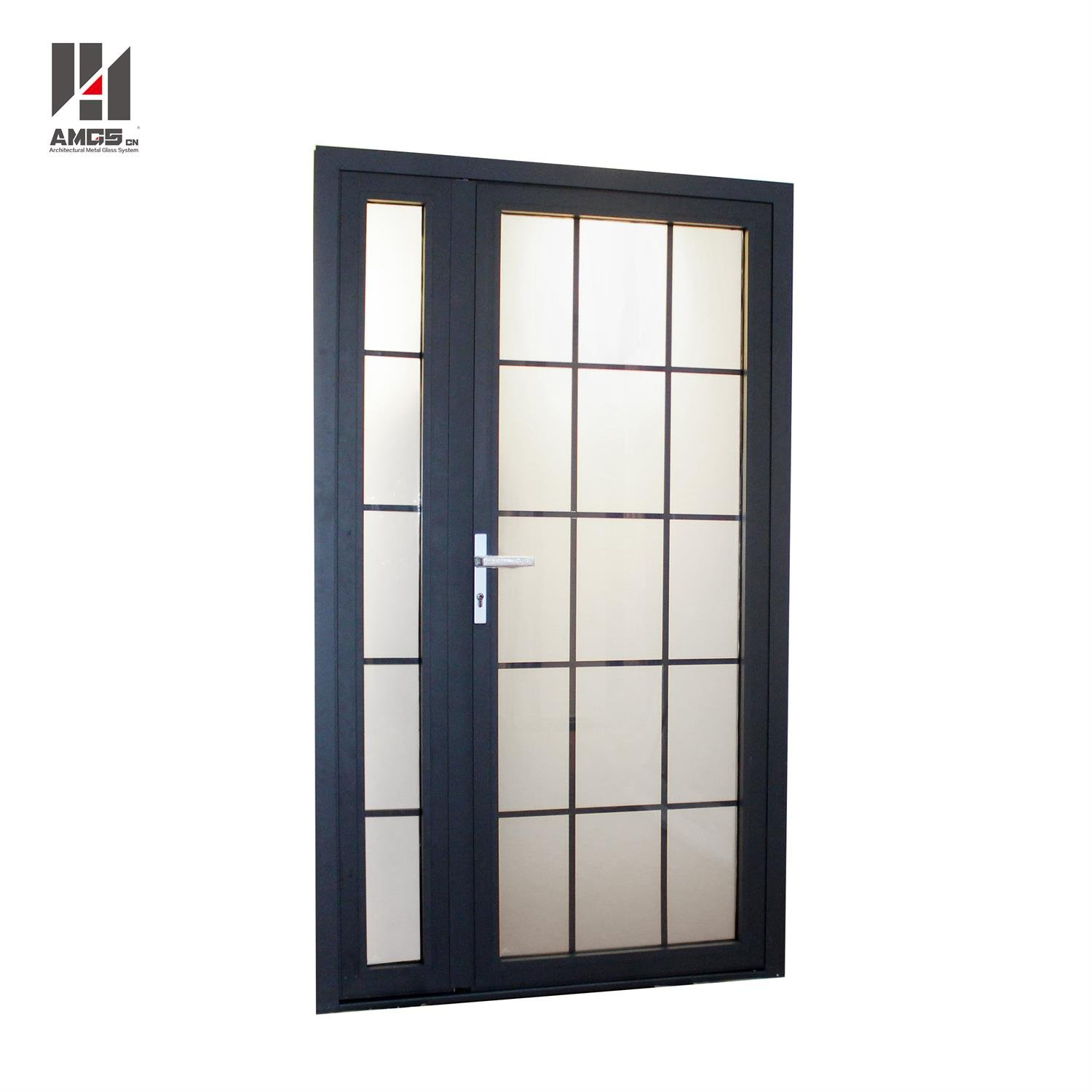 for operator record drive products en dfa door doors swing