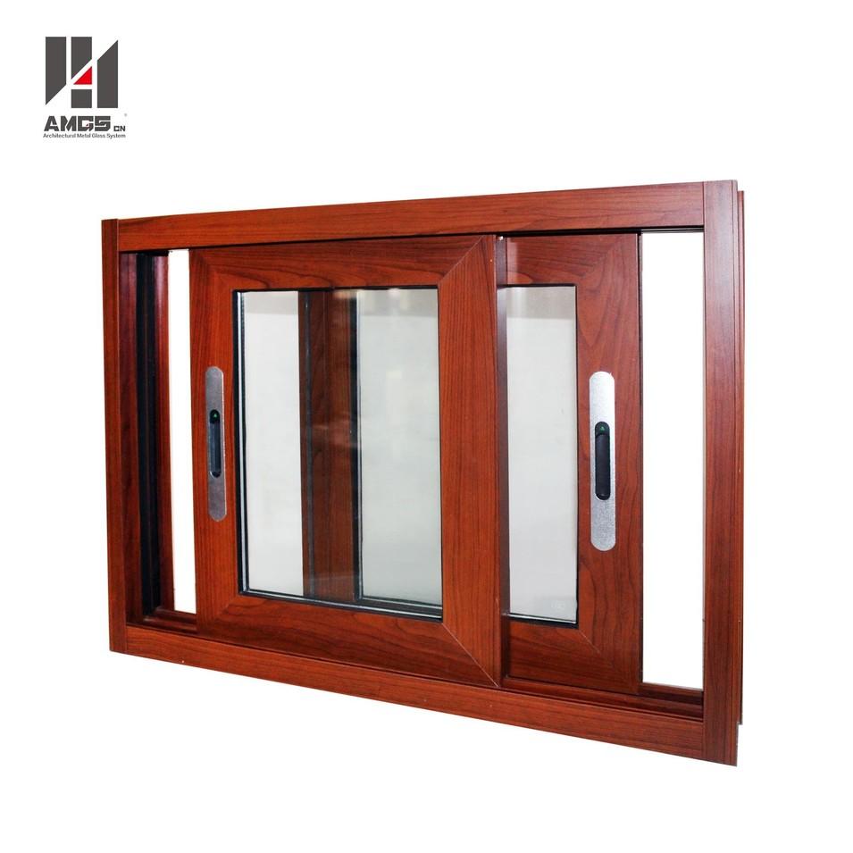Modern Facade Design Frameless Sliding Glass Doors Xuliang Curtain