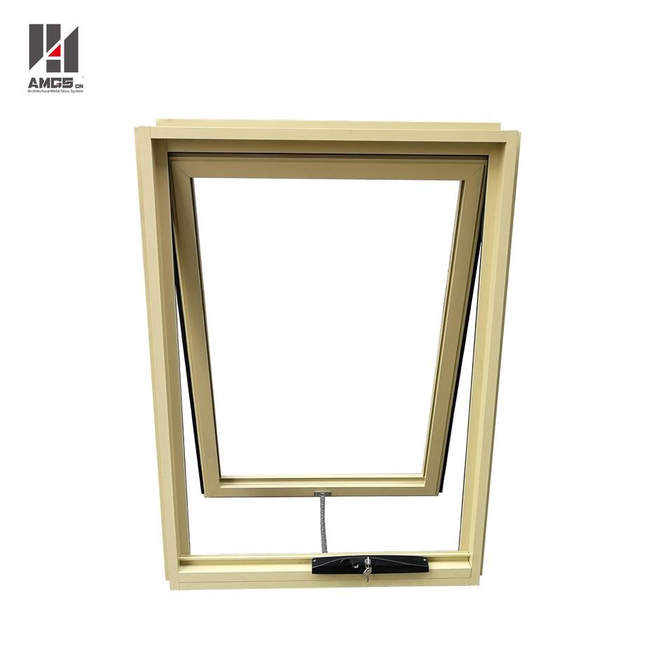 Best Aluminium Awning Windows Amp Awning Windows And