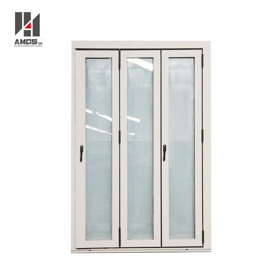 Best Aluminum Doors Commercial Aluminum Doors Aluminum Door